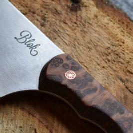Blok Knives