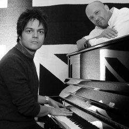 Cavendish Pianos