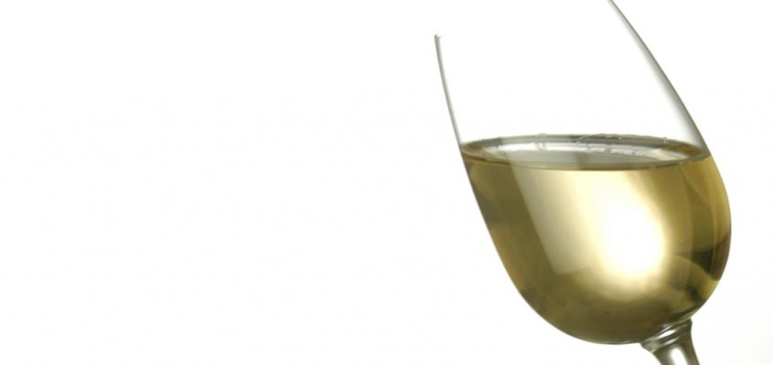 English Vineyard Stays