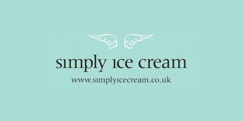Simply Icecream
