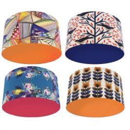 Lampara Lampshades contemporary designs