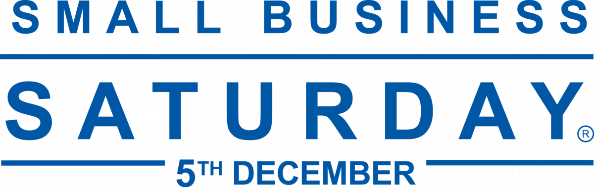 Small Business Saturday launches its official countdown by profiling 100 UK Small Biz