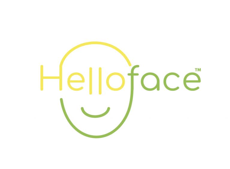Helloface